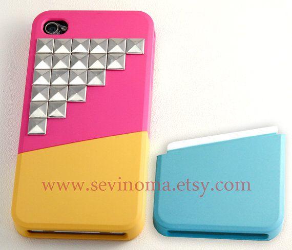 iPhone 4 Case, iPhone case, IPhone 4s case