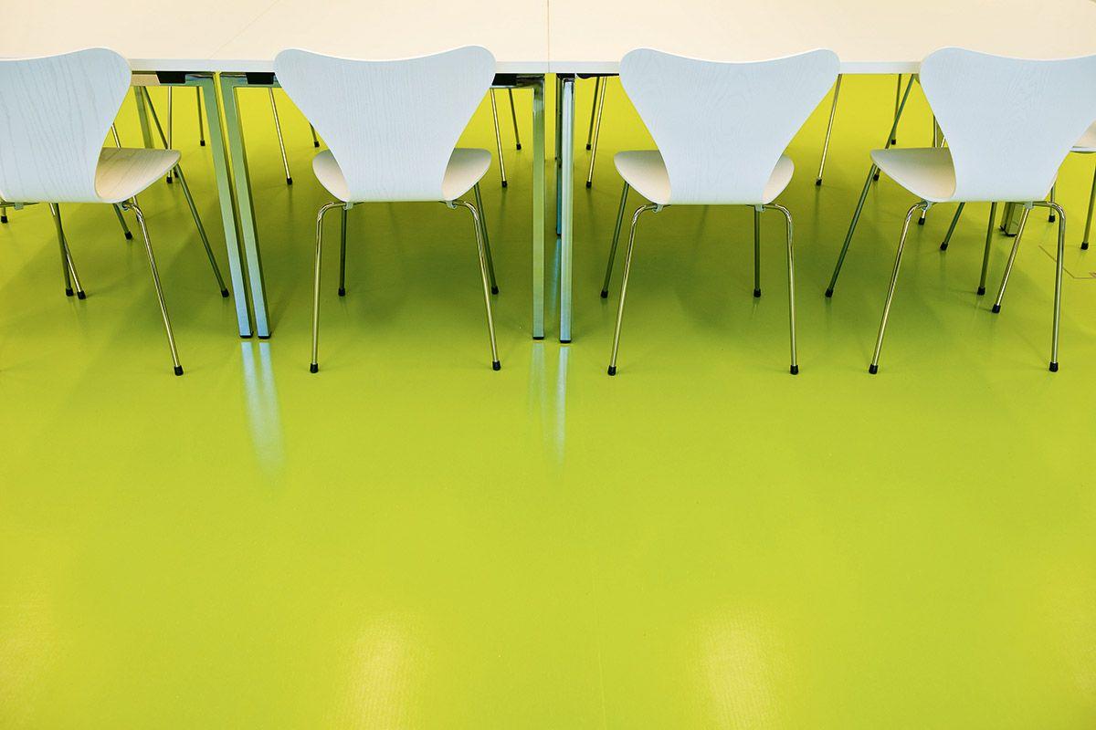 Health Medical Center Lana – Merano / Multifloor Nd Uni flooring https://www.pinterest.com/artigo_flooring/multifloor-nd-uni/