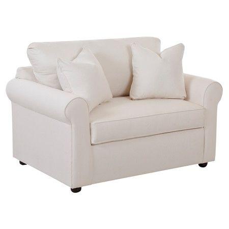 marco convertible chair deep creek sleeper chair furniture chair rh pinterest com