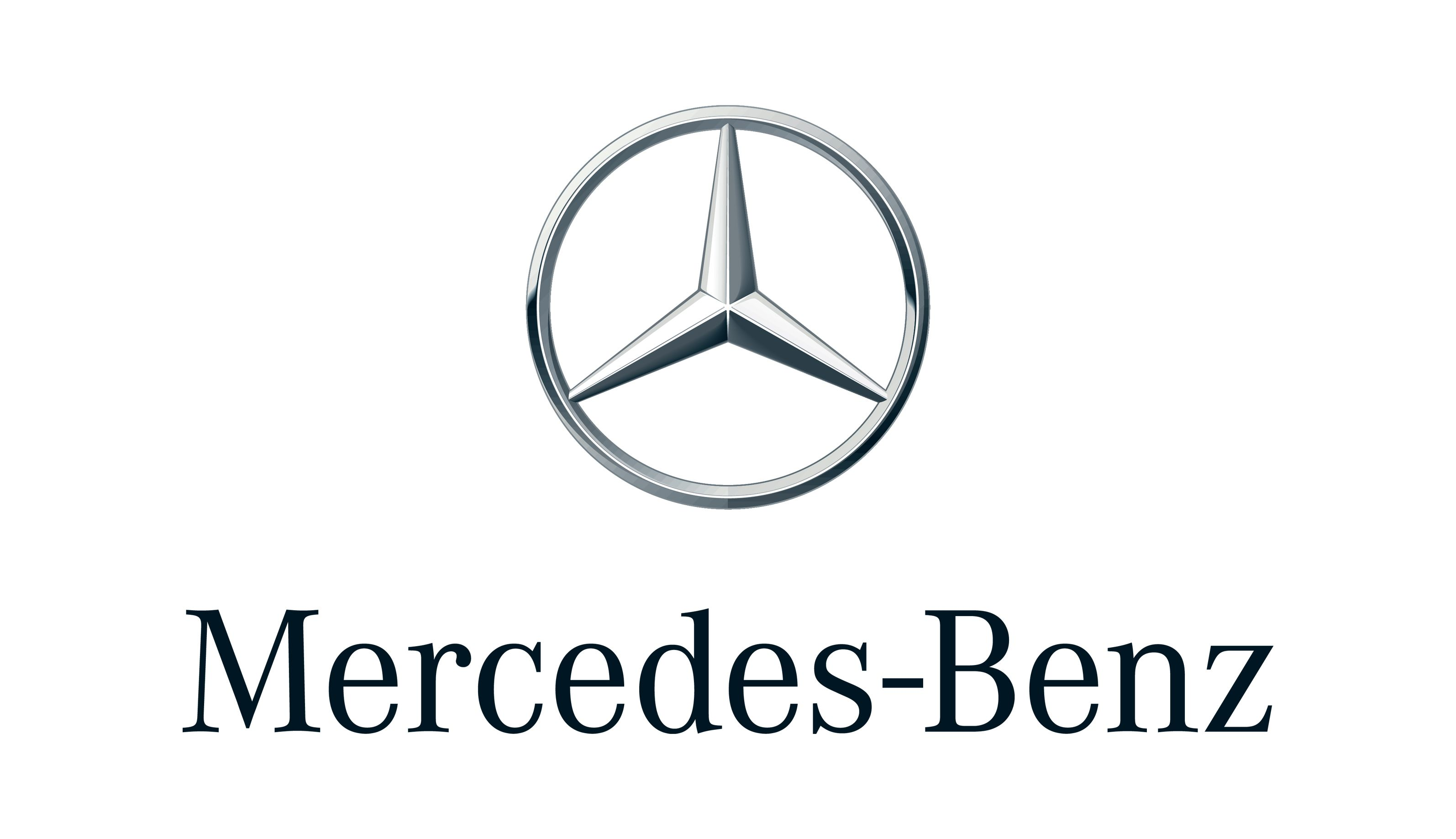 Did you know the three point star logo of mercedes benz the three point star logo of mercedes benz represents the companys voltagebd Image collections