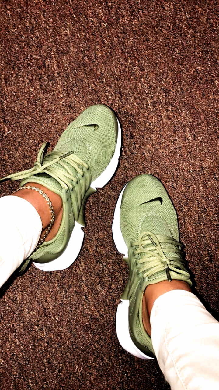 shoes,nike shoes,nike air,nike,presto