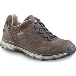 Photo of Meindl multifunksjonelle sko Palermo Gtx, størrelse 37 ½ i mørkebrun, størrelse 37 ½ i mørkebrun