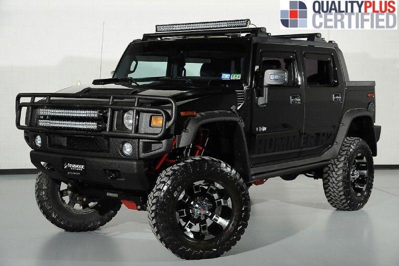 All Vehicle Inventory Starwood Motors Hummer H2 Hummer Dream Cars Jeep