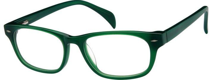 e0b738977b5f zenni optical, awesome website for cheap glasses! never buy from store  again! Order online, women's green full rim acetate/plastic wayfarer eyeglass  frames ...
