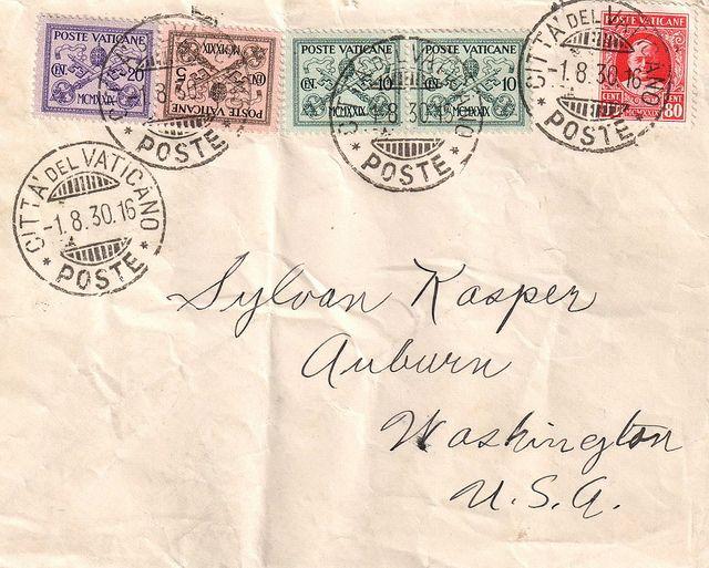 Vintage Envelope Vintage Writing Vintage Lettering Vintage Paper Background