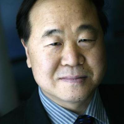 Laureatem Literackiej Nagrody Nobla 2012 został chiński pisarz Mo Yan! W jego twórczości realizm spotyka się z halucynacjami, a baśnie łączą ze współczesnością :)