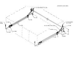 rockwood wiring diagram image result for rockwood pop up camper lift system  with images rockwood rv wiring diagram rockwood pop up camper lift system