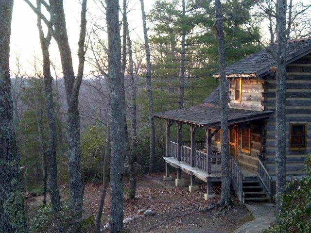 pinterest new popular residence rentals with motivate for cabins west to best on ideas cabin intended mountain regard virginia