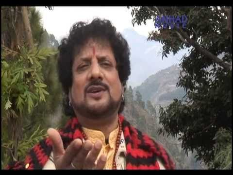 Banjara the Lover | Himachali Hit 2013 | Himachali Romantic Song | Piyus...