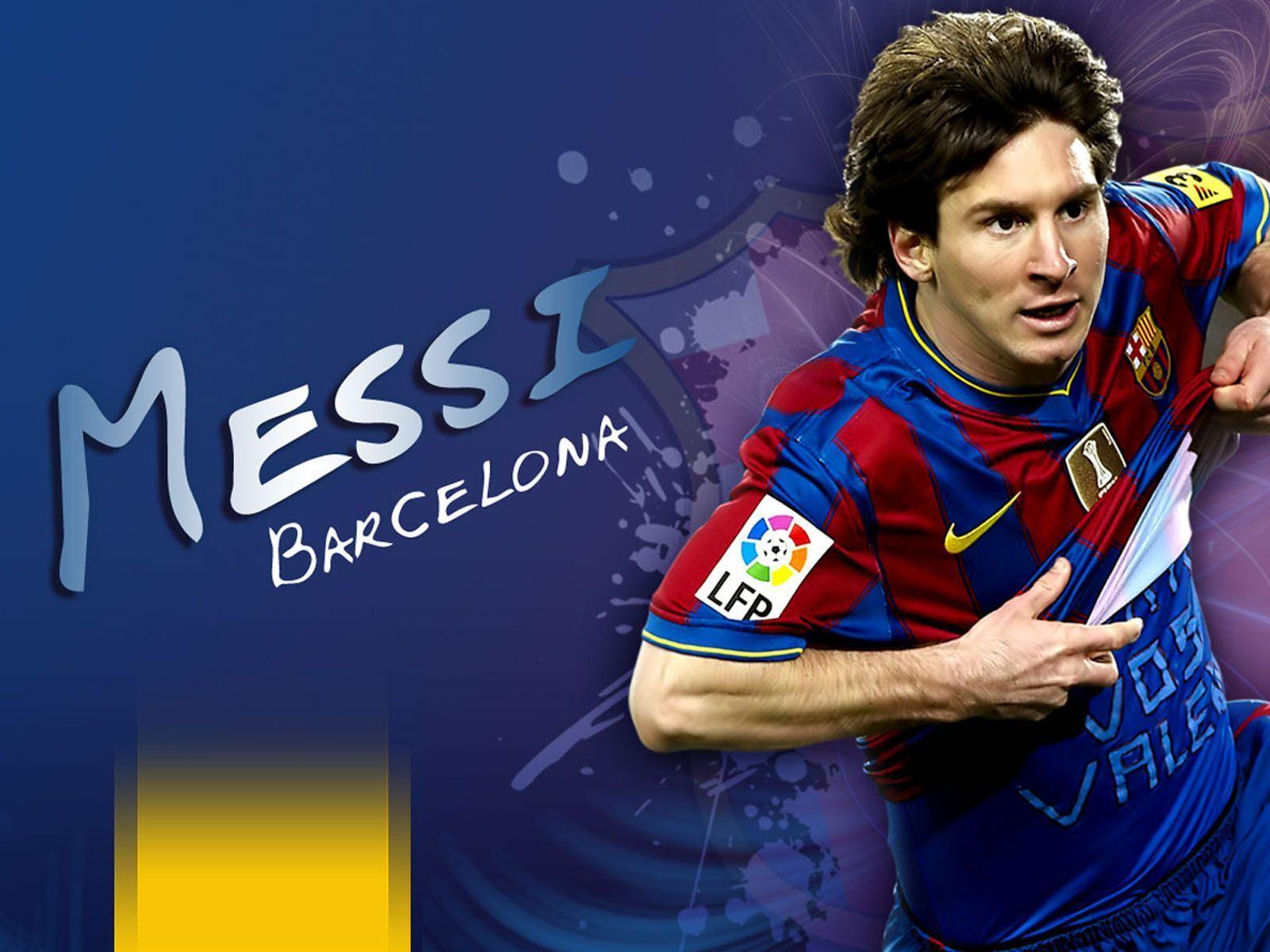 Lionel Messi 1080p Hd Wallpaper Widescreen Hd Wallpapers Source Lionel Messi Messi Lionel Messi Barcelona