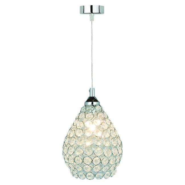 Https Www Castorama Pl Produkty Urzadzanie Lampy Oswietlenie Oprawy Scienne I Sufitowe Lampy Wiszace Lampa Wiszaca Colours Bo Ceiling Lights Decor Home Decor