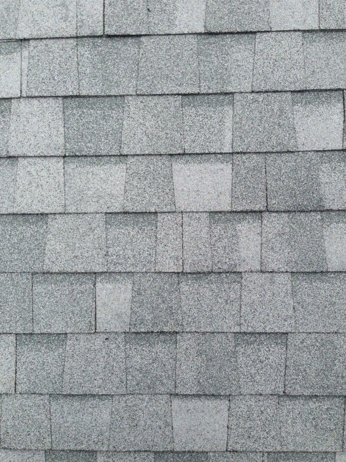 Best Silver Birch Shingle By Certainteed Everything You Need To Know About Solar Roof Shingles 640 x 480