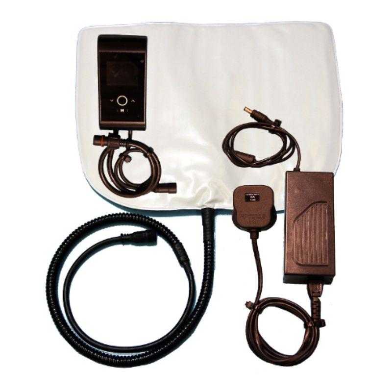 Pet-Safe Electric Blanket