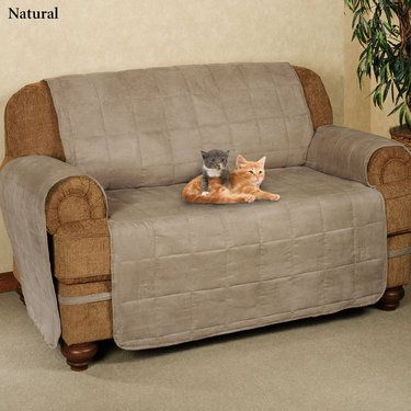 Ultimate Pet Furniture Protectors With, Pet Furniture Protectors