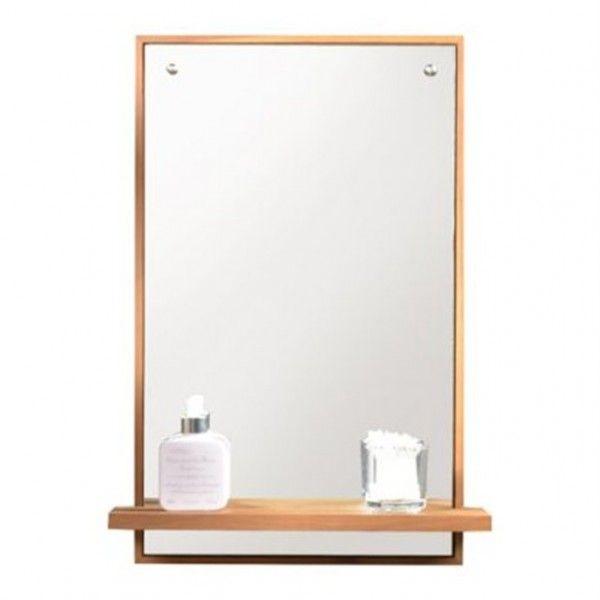 Miroir Salle de Bain : LE Guide Ultime | Studio