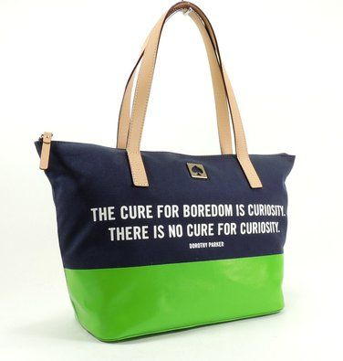 Amazon.com: Kate Spade New York Call To Action Small Coal (French Navy): Shoes