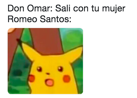 30 Pikachu Surprised Memes Funniest Memes To Make You Lol
