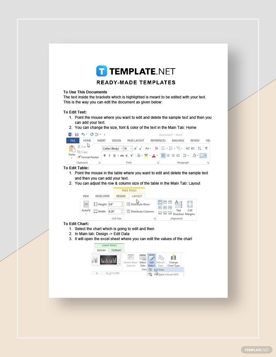 Sentiment Analysis Template In 2020 Marketing Plan Template Swot Analysis Template Proposal Templates