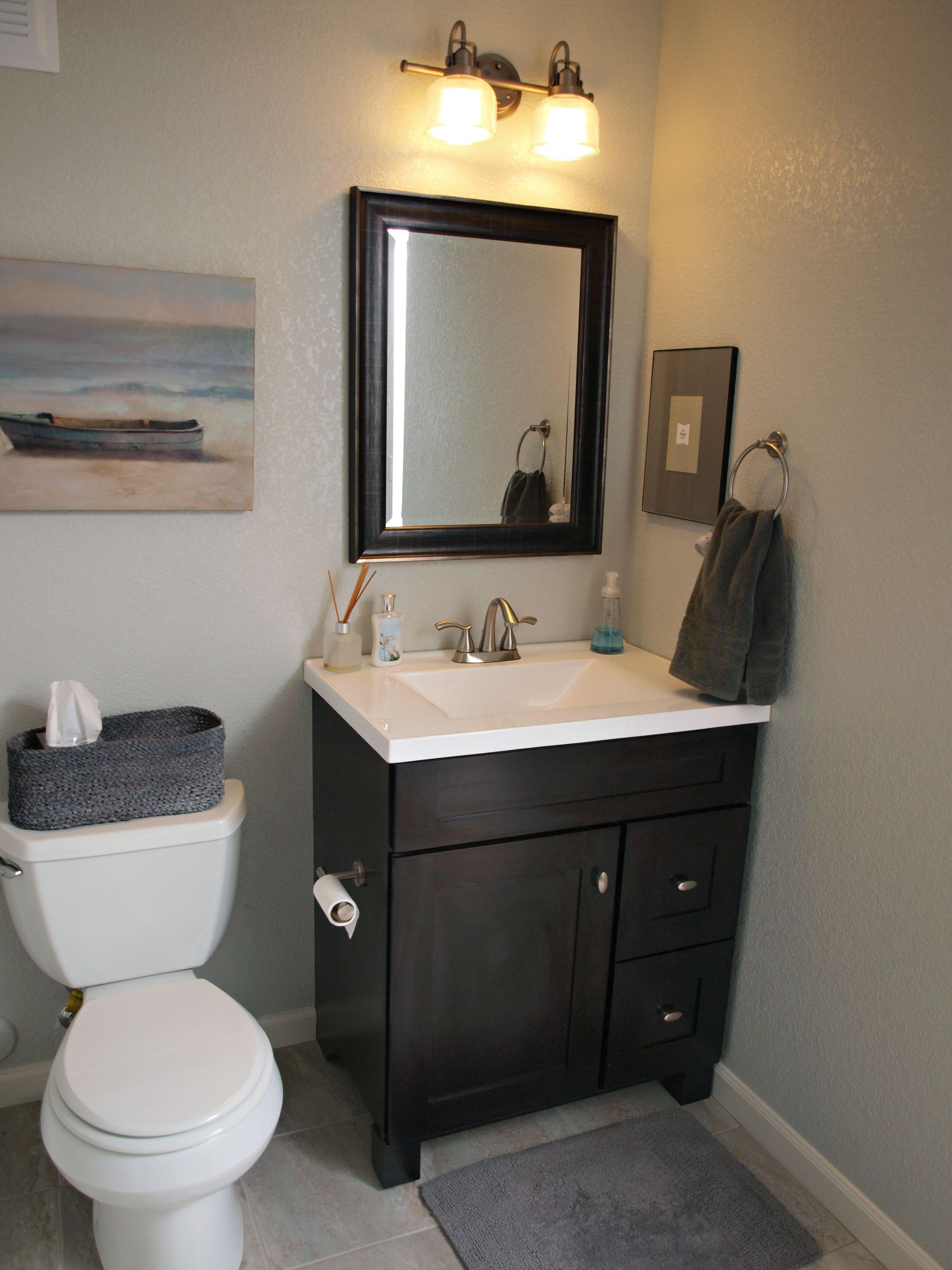 Bathroom BIC Construction, Parker, CO | Bathrooms remodel ...