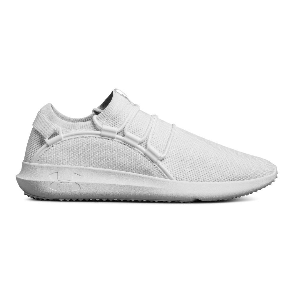 afa232ddd3 Men s UA ICON RailFit Custom Shoes
