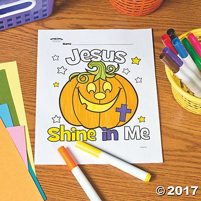 Shine in Me Pumpkin Free Printable Coloring Page  Fall Festival