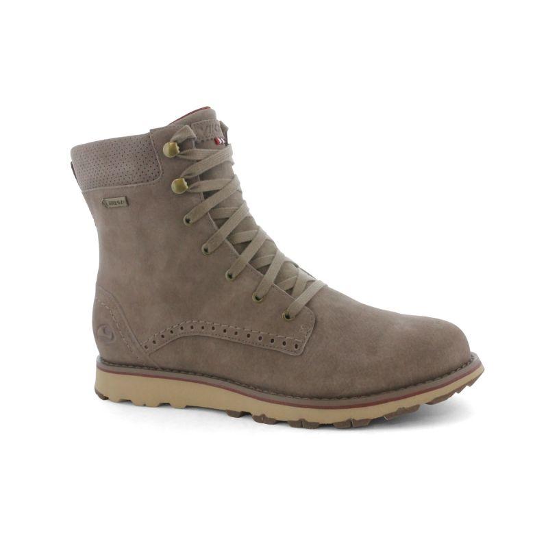MORIA - Viking Footwear
