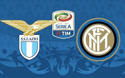 مشاهدة مباراة انتر ميلان ولاتسيو بث مباشر اليوم الاحد بتاريخ 04 10 2020 الدوري الايطالي Https Ift Tt 33tfonx Htt In 2020 Cavaliers Logo Allianz Logo Sport Team Logos