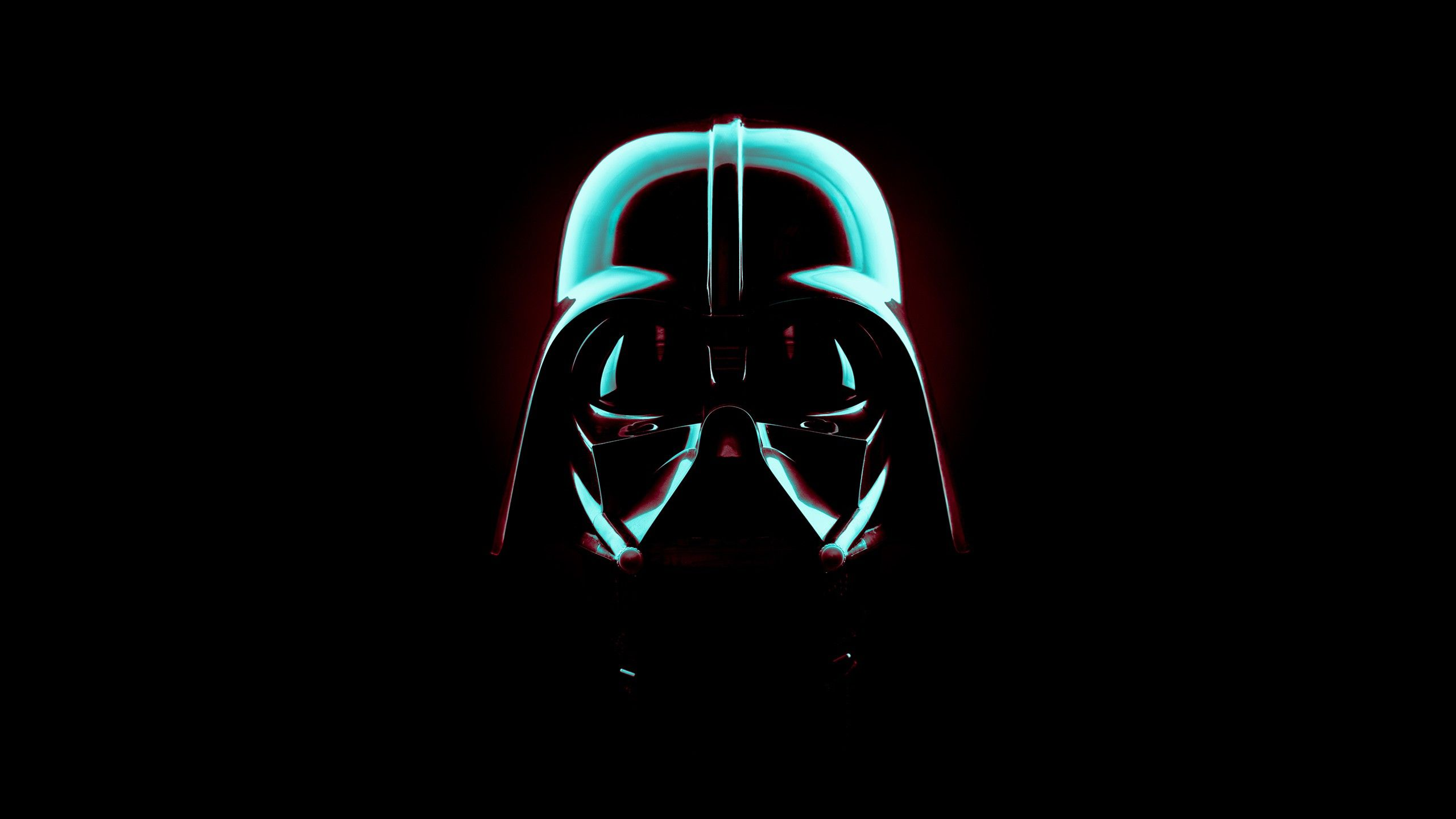 Darth Vader wallpapers HD Wallpapers Pinterest Wallpaper