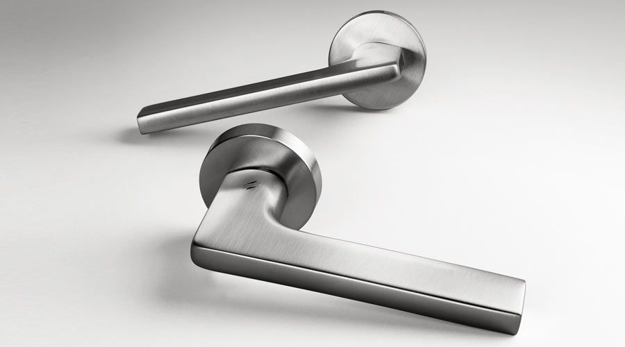 Gira colombo design arredo bagno accessori bagno e maniglie