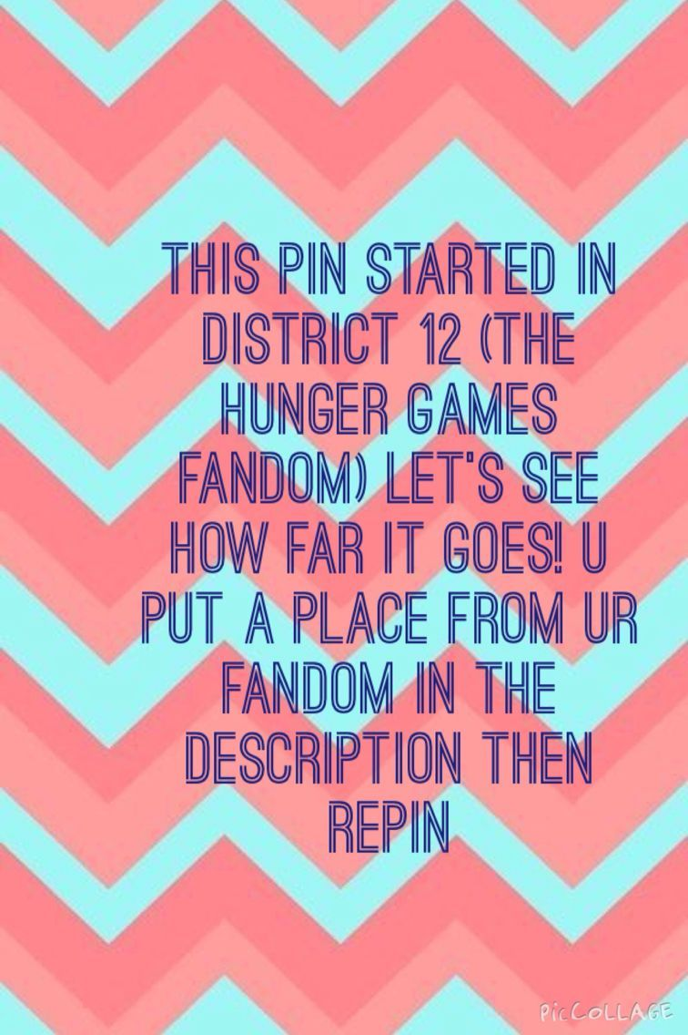 The hunger games,divergent