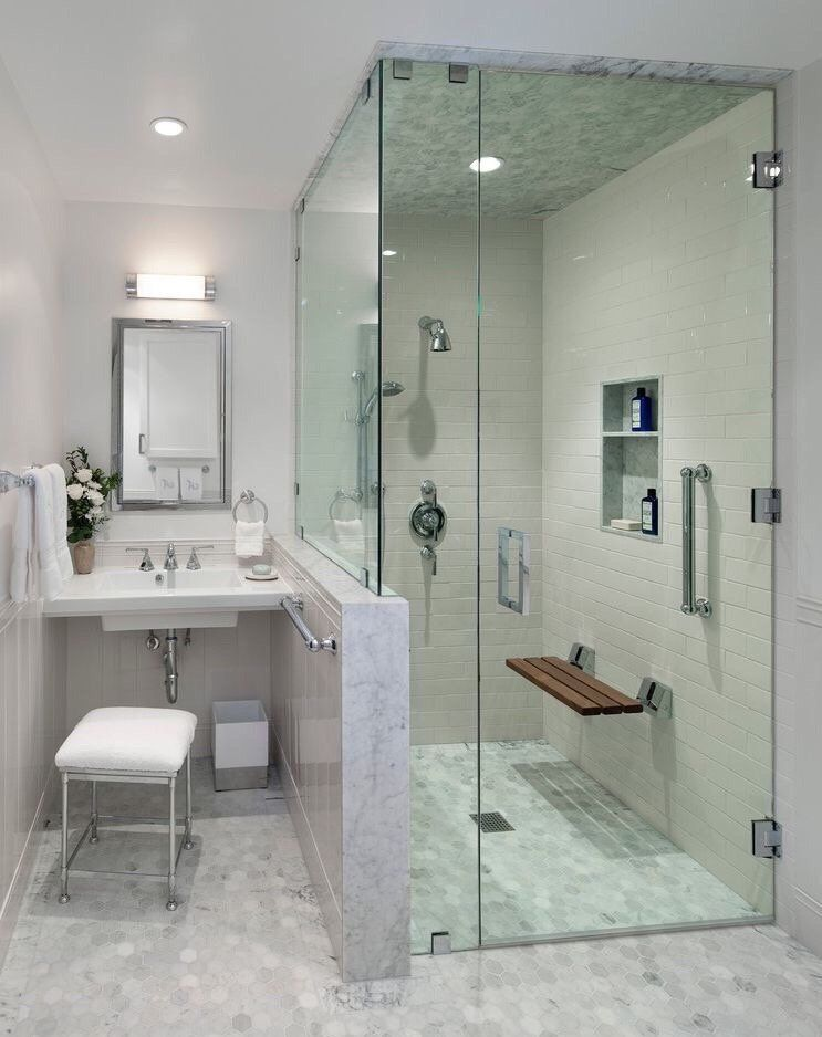 Photo Of Houston Remodel Pros Houston TX United States Bathroom Amazing Bath Remodel Houston Decor Decoration