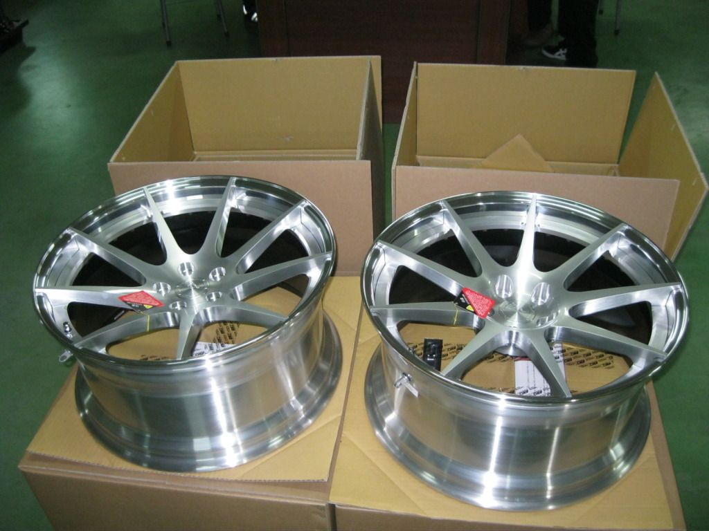 Wheels Color Ideas Pinterest Audi And Alloy Wheel Rota Alfa Romeo