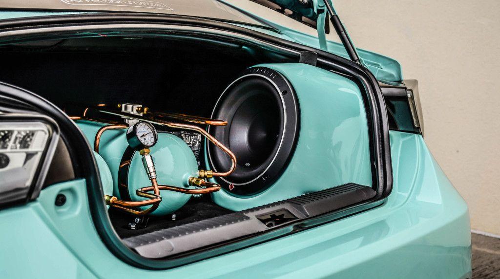 Scion Fr S Performance Car Audio Installation Car Audio Systems Car Audio