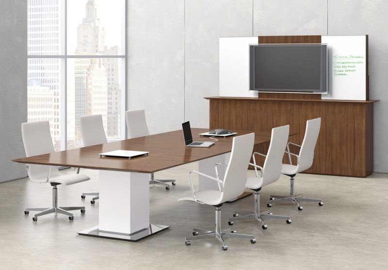 office conference table - google search | offices | pinterest