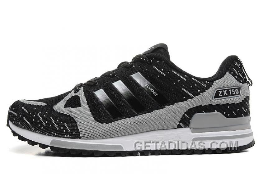 e75c5da1c040c http   www.womenpumashoes.com adidas-zx750-women-