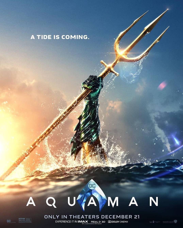 Aquaman Aquaman Filme Sehen Aquaman Film