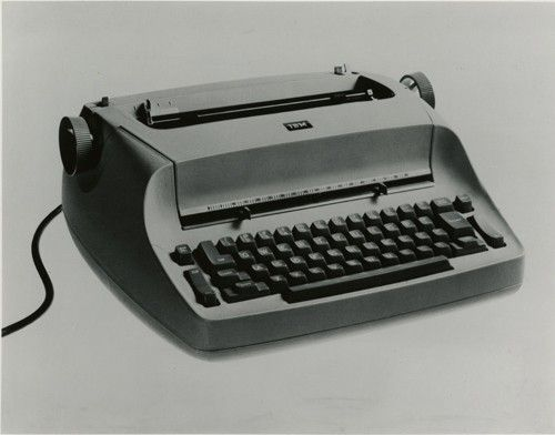 I wish I owned one.  I remember being able to type faster on one than any keyboard I've ever owned.