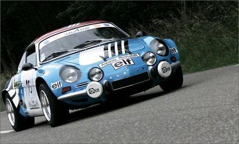 カッコいいレーシングカーの画像を貼ろうぜwww ねたAtoZ
