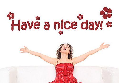 schönen guten morgen wünsche ich euch - http://guten-morgen-bilder.de/bilder/schoenen-guten-morgen-wuensche-ich-euch-224/