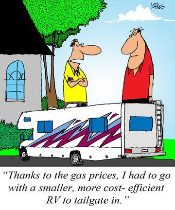RV Humor image by AllSeasonsRVCenter   Camping humor ...