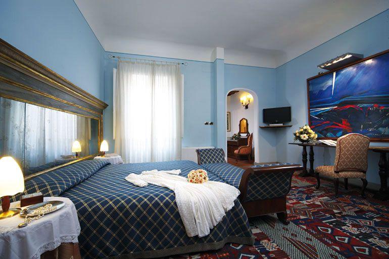 #hotel #florence #tuscany #italy