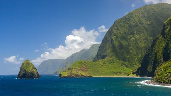 Pin on Oahu