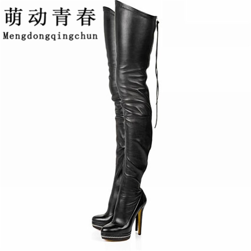 ca1375dd2fb Cheap shoes woman