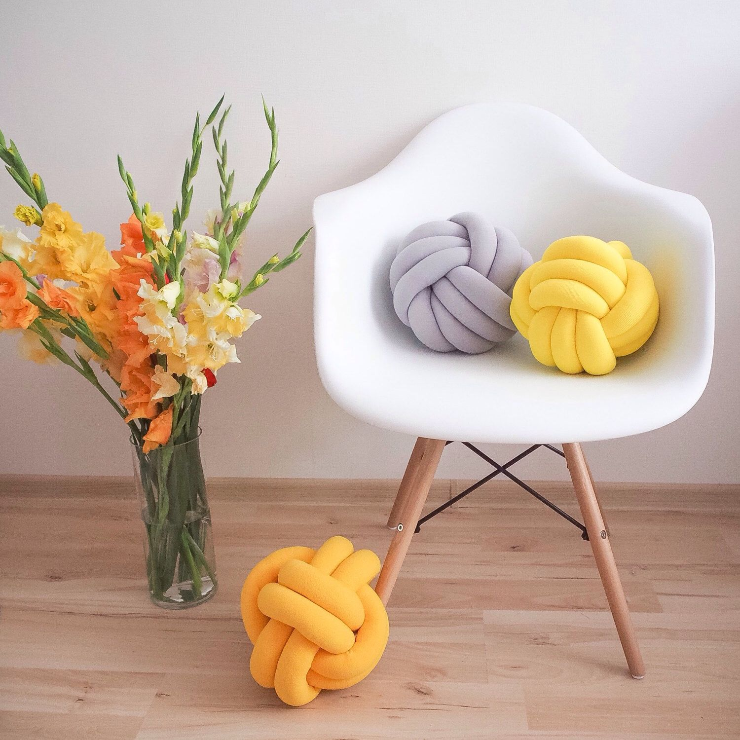 Pin by shatha on new work pinterest knot pillow pillows and knots