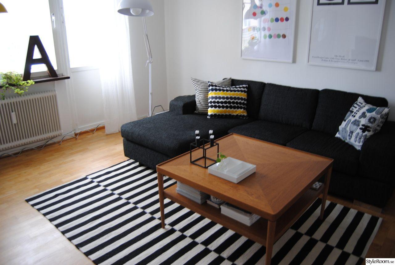 Ikea Stockholm Coffee Table Wonen [ 857 x 1280 Pixel ]