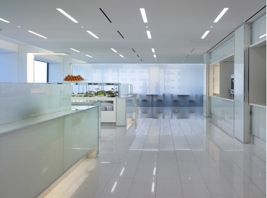 Pin by Performance Lighting Systems on Healthcare Lighting