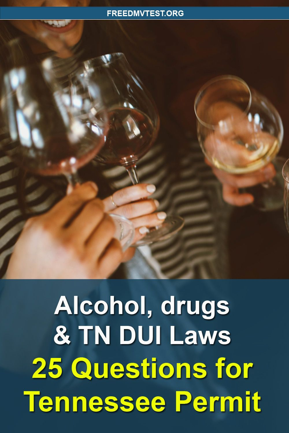 drug and alcohol practice test free