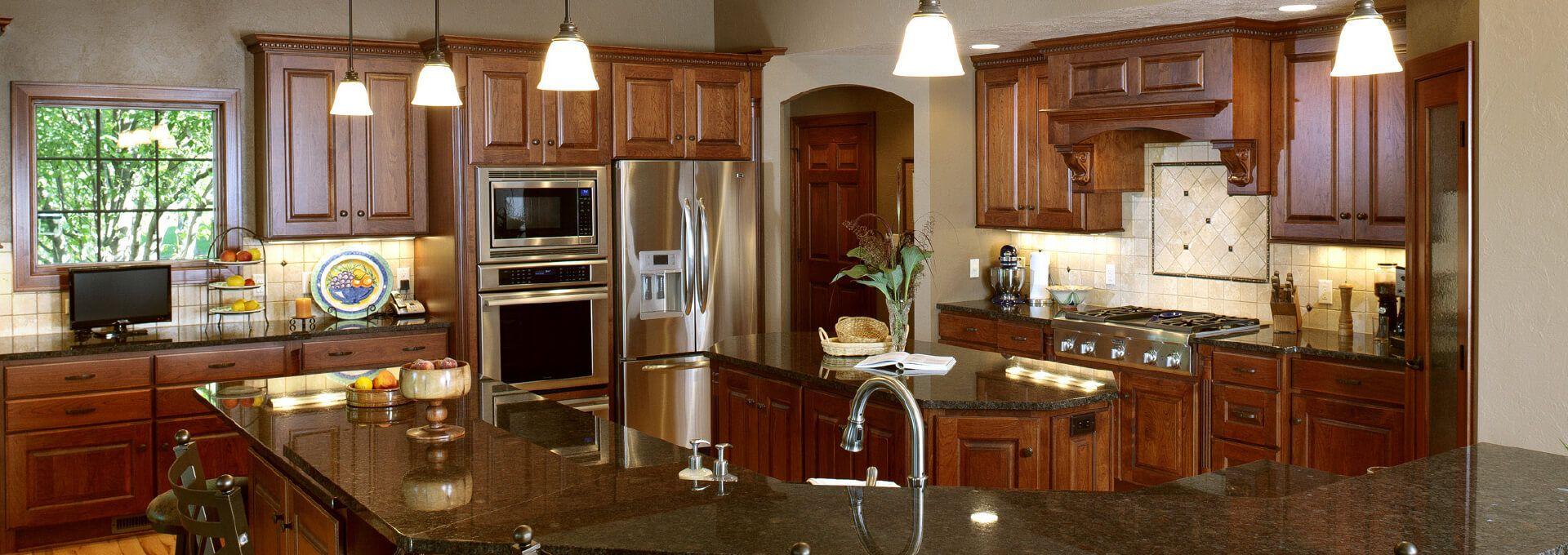 20 Wholesale Kitchen Cabinet Distributors Inc Decoracion Cocina Decoracionhogar99 In 2020 Kitchen Cabinets And Countertops Kitchen Cabinet Styles Kitchen Express