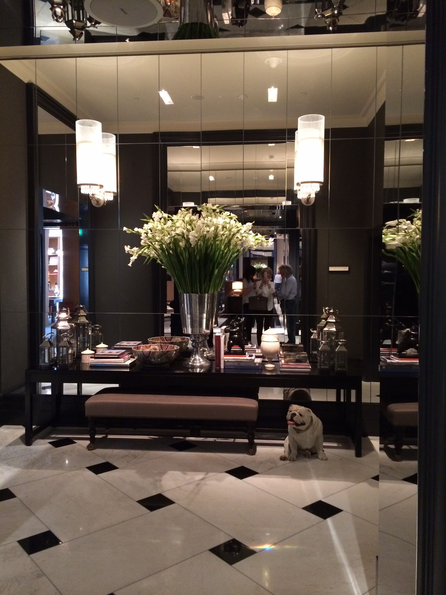 Find out the best luxury interior design selection for your next project discover more at luxxu also rh pinterest