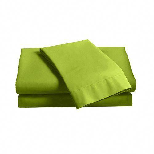 Photo of Bedding Trends Coupon Code #BedLinenStoresNearMe Info: 9492446327 #BedComforters…